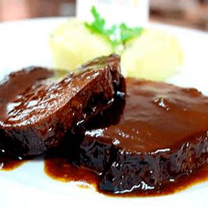 asado-negro_jems-restaurante_cercademy