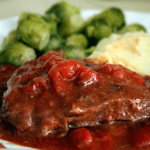 bistec-a-la-suiza-menu_restaurante_jems_cercademy