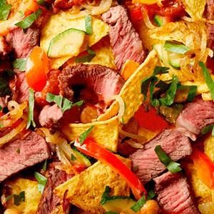 bistec-al-tex-mex-menu_restaurante_jems_cercademy
