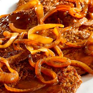 bisteck-encebollado_jems-restaurante_cercademy