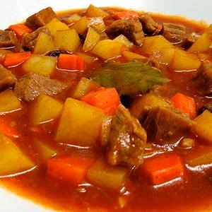 carne-jardinera_jems-restaurante_cercademy