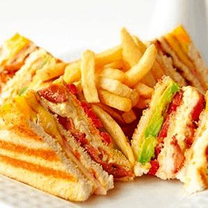 club-house-mini_jems-restaurante_cercademy