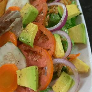 ensalada mixta_menú-restaurante-jems_cercademy