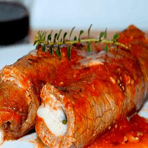 envolitin-de-carne-menu_restaurante_jems_cercademy