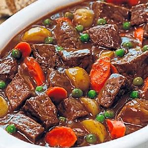 estofado-de-carne-menu_restaurante_jems_cercademy
