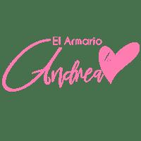 EL ARMARIO DE ANDREA | Ropa exclusiva para dama
