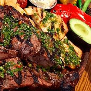 mega-parrilla-menu_restaurante_jems_cercademy