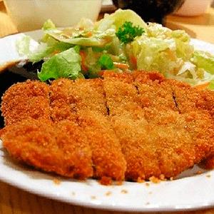 milanesa-de-res_jems-restaurante_cercademy