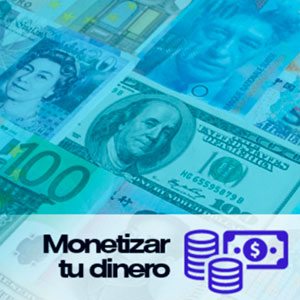 monetizar-dinero