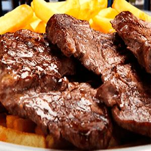 parrila-de-solomo-menu_restaurante_jems_cercademy