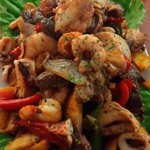 parrilla-mar-y-tierra-de-solomo-menu_restaurante_jems_cercademy