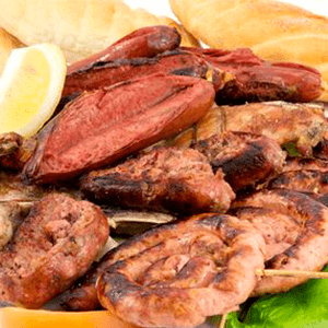 parrilla-mixta-menu_restaurante_jems_cercademy
