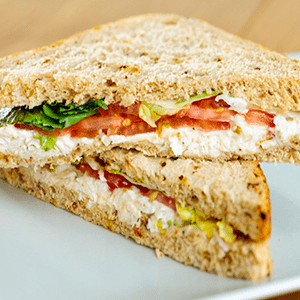 sandwiche-ligero_jems-restaurante_cercademy-1