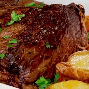 solomo-al-graten-menu_restaurante_jems_cercademy