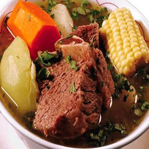 sopa-de-costilla-de-res-menu_restaurante_jems_cercademy