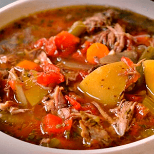 sopa-de-res-menu_restaurante_jems_cercademy