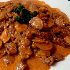 srtogonoff-de-lomito_jems-restaurante_cercademy
