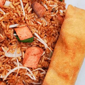 arroz-chino-con-lumpia_menu-jems_cercademy