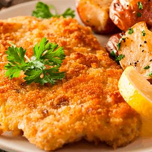 atun-empanizado_menu-restaurante-jems_cercademy