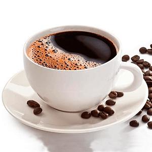 cafe_menu-jems_cercademy