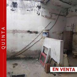CASA EN VENTA EN LAS QUINTAS DE NAGUANAGUA | CARABOBO