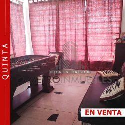 CASA EN VENTA EN TRIGAL CENTRO | VALENCIA