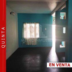 CASA EN VENTA EN NAGUANAGUA | CARABOBO