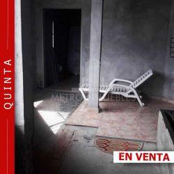 CASA EN VENTA EN FUNDACIÓN MENDOZA | VALENCIA