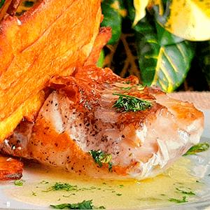churrasco-de-robalo_menu-restaurante-jems_cercademy