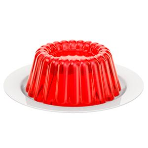 gelatina-restaurante-jems_cercademy