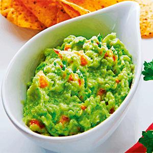 guacamole_menu-jems_cercademy
