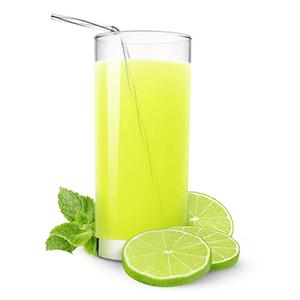 limonada-con-hierbabuena_restaurante-jems_cercademy