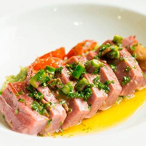 lomo-de-atun_menu-restaurante-jems_cercademy