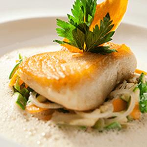 medallones-de-robalo_menu-restaurante-jems_cercademy