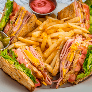 mega-club-house_menu-jems_cercademy