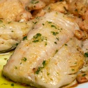 merluza-al-ajillo_menu-restaurante-jems_cercademy