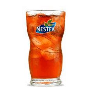 nestea_menu-jems_cercademy