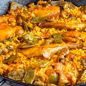 paella-a-la-valenciana-restaurante-jems_cercademy