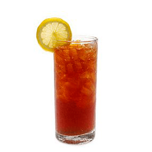 papelon-con-limon_restaurante-jems_cercademy
