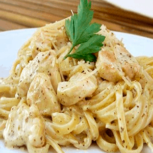 pasta-delicia-de-pollo_menu-jems_cercademy