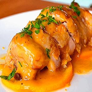pollo-a-la-naranja_menu-restaurante-jems_cercademy