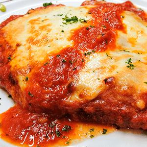 pollo-a-la-parmesana_menu-restaurante-jems_cercademy
