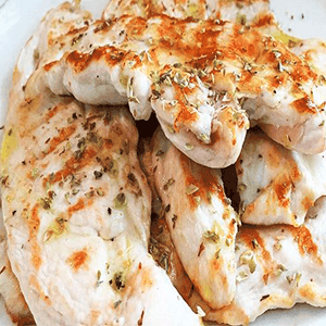 pollo-a-la-plancha_menu-restaurante-jems_cercademy