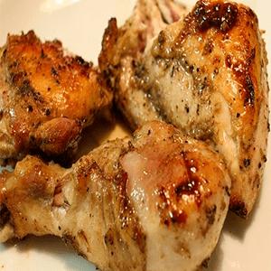 pollo-al-ajillo_menu-restaurante-jems_cercademy