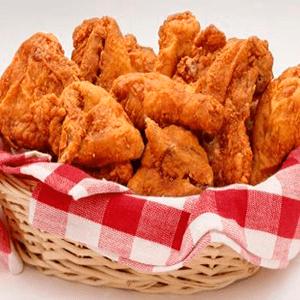 pollo-en-canasta_menu-restaurante-jems_cercademy