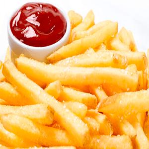 racion-de-papas-fritas_menu-jems_cercademy