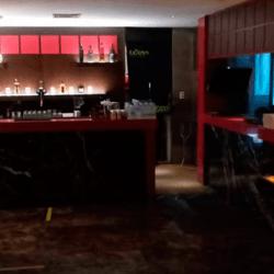OOTOYA NOODLES & SUSHI BAR   Restaurantes Valencia