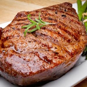 solomo-al-gril-menu_restaurante_jems_cercademy
