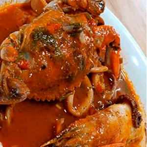 sopa-fosforera_menú-restaurante-jems_cercademy