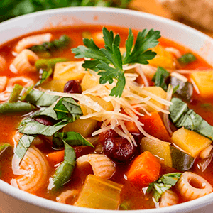 sopa-minestrone-menu_restaurante_jems_cercademy